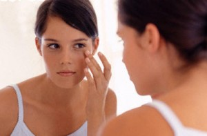 como aclarar la piel de la cara